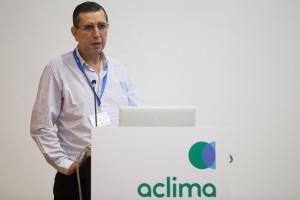 ACLIMA_02