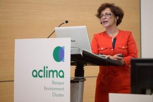ACLIMA_09