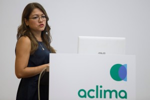 ACLIMA_19