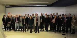 Visita Delegacion Baviera (1)